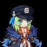 Digital_Galaxy's avatar