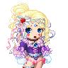 Sissyboypet's avatar