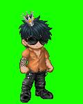 Blazing Keyblader's avatar