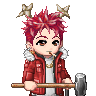 xX_ck_LiL_KennetH_Xx's avatar