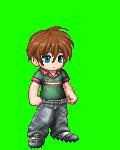 dark_hero958's avatar