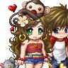 i heart akamepi's avatar