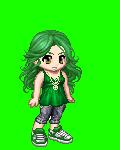 My BiRd TiNkErBeLl RoCkS's avatar