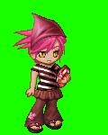 Vox Vocis Amor's avatar