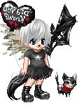 doomedgrimoire's avatar