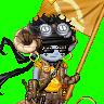 badloki's avatar