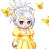ttlopes's avatar