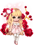 aznpuppyluver 's avatar