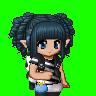 Dark_Crush's avatar