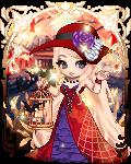 Scarlette Roses