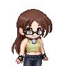 Lyniie's avatar