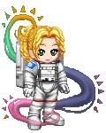 Lil_anime fan 1's avatar