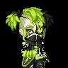 AgentKaz's avatar