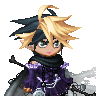 Cerelem's avatar