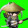 Oni-Ken's avatar