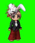 xOneVietAngelx-'s avatar
