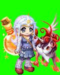Hoanghu Moon's avatar