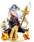Mzz R3aL's avatar