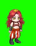 Lady Knight of Tortall's avatar