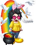 sakura220352's avatar