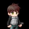XxRelikxX's avatar