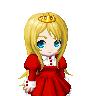 Hollowed13's avatar
