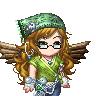 Rune Traverse's avatar