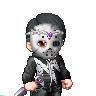 Xydoc's avatar