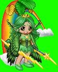 suzeigh's avatar