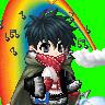 BlueNansaza's avatar