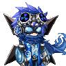 Batsu Gama's avatar