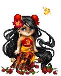 Zsabrina's avatar