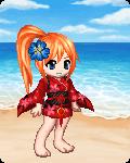 Gisella33's avatar