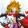 Shwagga XD's avatar