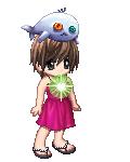 i-be-banana's avatar
