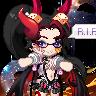 Nurse Ava's avatar