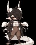 NamiOk's avatar