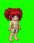 xBby_Stunnahx's avatar