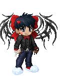 ii_FrAnk-94  's avatar
