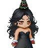 lilraye_k's avatar