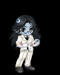 Selenophobic's avatar