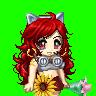 neko-chan_9090's avatar