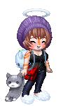heyaitsGail's avatar
