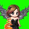 sammy_D_5's avatar