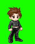 sexyboie's avatar
