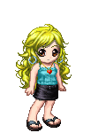 dess_horse_lover's avatar