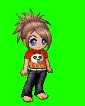 XxiNGRiD_BiiTCHxX's avatar