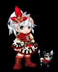 PIeut's avatar