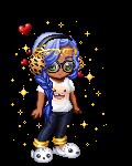 LivingLovely's avatar