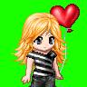 Zoiki's avatar